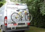 200 DJ Mercedes Sprinter/VW Crafter