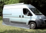 Skirting Ducato
